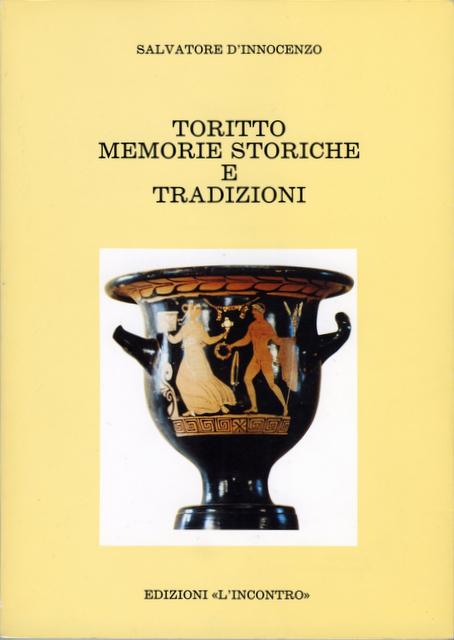 [2]Toritto_memorie_storiche_e_tradizioni.jpg